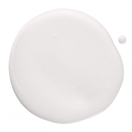peinture Perrot & cie corot n°01 - Haut de gamme - Made in france