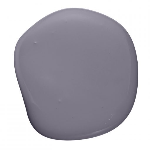 peinture Perrot & cie corot n°10 - Haut de gamme - Made in france