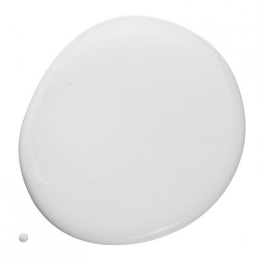 Peinture Perrot & cie degas n°56 - Haut de gamme - Made in france