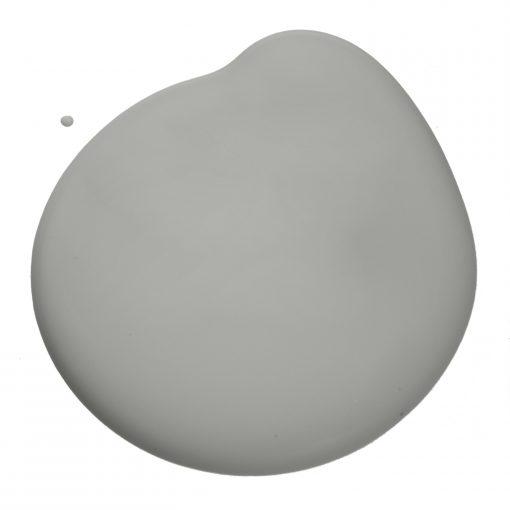 Peinture Perrot & cie degas n°71 - Haut de gamme - Made in france