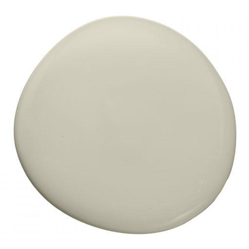 Peinture Perrot & cie degas n°73 - Haut de gamme - Made in france