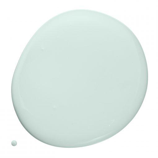 Peinture Perrot & cie degas n°76 - Haut de gamme - Made in france