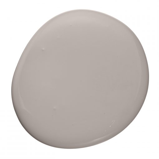 Peinture Perrot & cie degas n°78 - Haut de gamme - Made in france