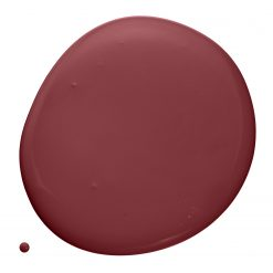 Peinture Perrot & cie degas n°79 - Haut de gamme - Made in france