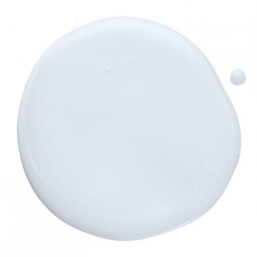 peinture Perrot & cie monet n°11 - Haut de gamme - Made in france
