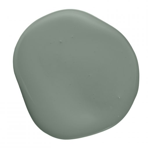 peinture Perrot & cie Monetn°14 - Haut de gamme - Made in france
