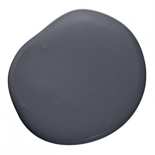 peinture Perrot & cie Monetn°15 - Haut de gamme - Made in france