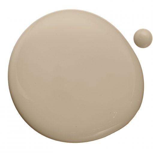 peinture Perrot & cie Monetn°17 - Haut de gamme - Made in france