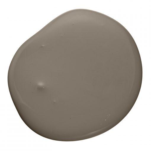 peinture Perrot & cie Monetn°18 - Haut de gamme - Made in france