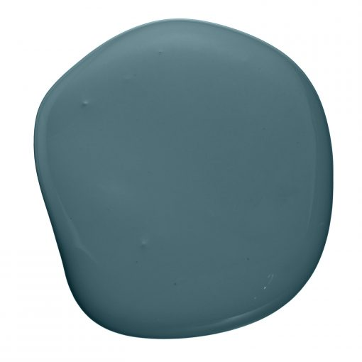 peinture Perrot & cie Monetn°20 - Haut de gamme - Made in france