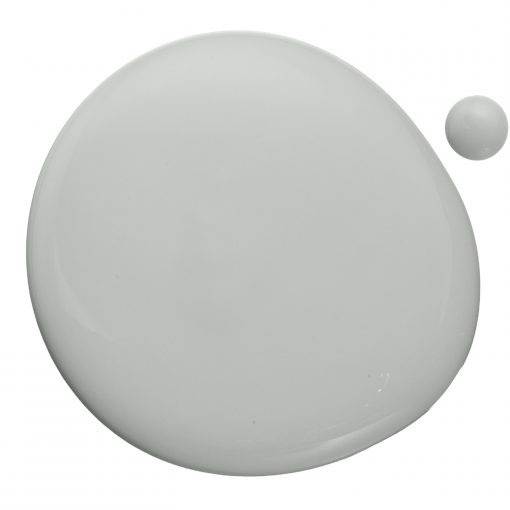 peinture Perrot & cie Monetn°22 - Haut de gamme - Made in france