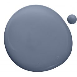 peinture Perrot & cie Monetn°25 - Haut de gamme - Made in france