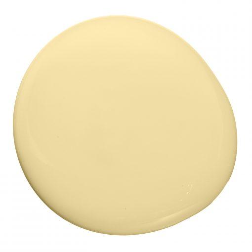 peinture Perrot & cie monet n°87 - Haut de gamme - Made in france