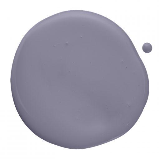 peinture Perrot & cie monet n°89 - Haut de gamme - Made in france