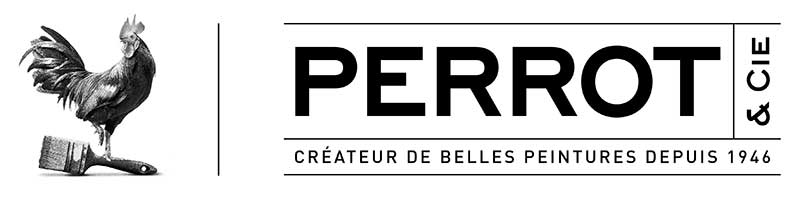 Perrot & Cie