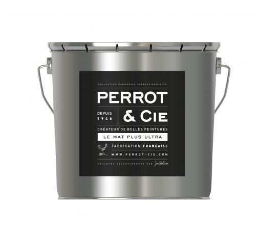 Laque Perrot Mat Ultra 10L
